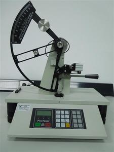Elmendorf型撕裂度测试仪,USA